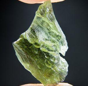 Moldavite 1