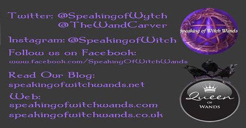 Our Shop Banner Inside Tweets