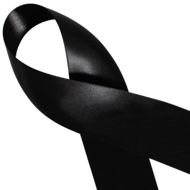 Black Ribbon 1