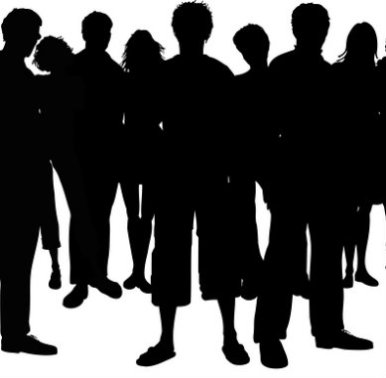 crowd-people-silhouette-square
