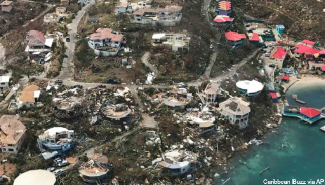 hurricane-irma-virgin-islands-090917