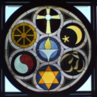 Universal religions