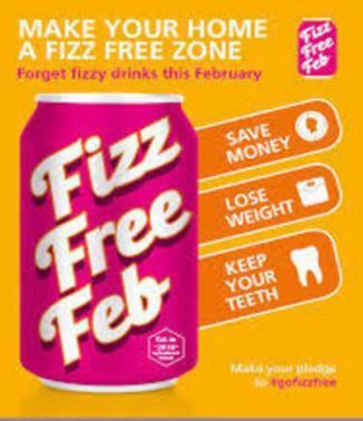 fizz free feb