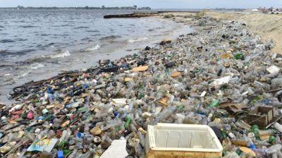 ocean plastic bbc dot co dot uk