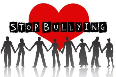 sgspegasusschool.co.uk_repository_stopbullying-1448469033