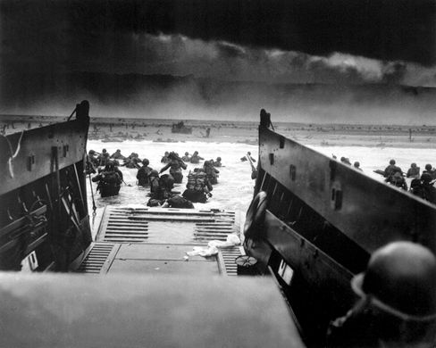 https___d.ibtimes.co.uk_en_full_1522048_d-day-landings-normandy-1944