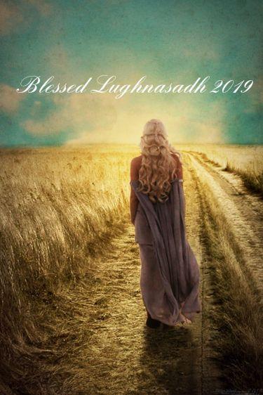 spirit of lughnasadh 2