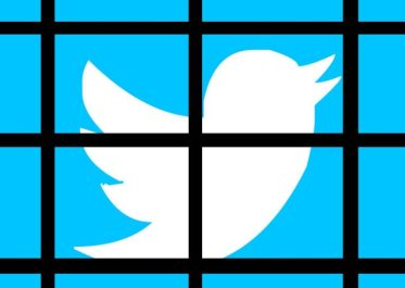 TwitterPrison